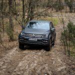vw amarok 40 150x150 Test: Volkswagen Amarok 3.0 V6 TDI Aventura – pakt z wilkami