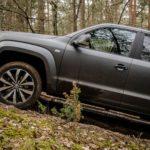 vw amarok 41 150x150 Test: Volkswagen Amarok 3.0 V6 TDI Aventura – pakt z wilkami