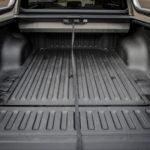 vw amarok 7 150x150 Test: Volkswagen Amarok 3.0 V6 TDI Aventura – pakt z wilkami
