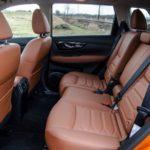 xtrail 12 150x150 Test: Nissan X trail 2.0 dCi 177 KM Tekna   jeżeli SUV, to taki