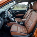 xtrail 13 150x150 Test: Nissan X trail 2.0 dCi 177 KM Tekna   jeżeli SUV, to taki