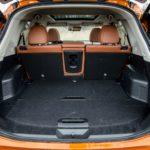 xtrail 14 150x150 Test: Nissan X trail 2.0 dCi 177 KM Tekna   jeżeli SUV, to taki