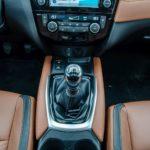 xtrail 17 150x150 Test: Nissan X trail 2.0 dCi 177 KM Tekna   jeżeli SUV, to taki