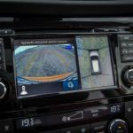 xtrail 21 150x150 Test: Nissan X trail 2.0 dCi 177 KM Tekna   jeżeli SUV, to taki