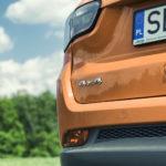Jeep Compass 11 150x150 Test: Jeep Compass 2.0 140 KM   kierunek Europa