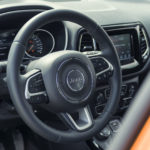 Jeep Compass 16 150x150 Test: Jeep Compass 2.0 140 KM   kierunek Europa
