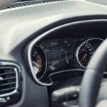 Jeep Compass 17 150x150 Test: Jeep Compass 2.0 140 KM   kierunek Europa