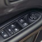Jeep Compass 18 150x150 Test: Jeep Compass 2.0 140 KM   kierunek Europa
