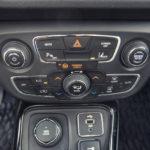 Jeep Compass 22 150x150 Test: Jeep Compass 2.0 140 KM   kierunek Europa