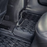 Jeep Compass 27 1 150x150 Test: Jeep Compass 2.0 140 KM   kierunek Europa