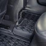 Jeep Compass 27 150x150 Test: Jeep Compass 2.0 140 KM   kierunek Europa