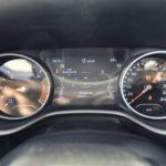 Jeep Compass 30 150x150 Test: Jeep Compass 2.0 140 KM   kierunek Europa
