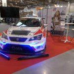 Moto Show w Krakowie 2018 26 150x150 Moto Show w Krakowie 2018