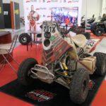 Moto Show w Krakowie 2018 28 150x150 Moto Show w Krakowie 2018