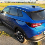 Opel Grandland X 12 150x150 Test: Opel Grandland X 1.6 CDTI 120 KM   oszczędny typ