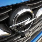 Opel Grandland X 17 150x150 Test: Opel Grandland X 1.6 CDTI 120 KM   oszczędny typ