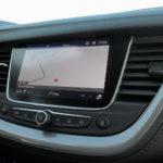 Opel Grandland X 2 150x150 Test: Opel Grandland X 1.6 CDTI 120 KM   oszczędny typ