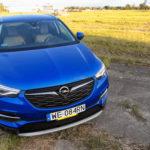 Opel Grandland X 20 150x150 Test: Opel Grandland X 1.6 CDTI 120 KM   oszczędny typ