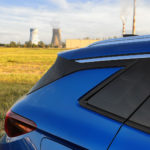 Opel Grandland X 22 150x150 Test: Opel Grandland X 1.6 CDTI 120 KM   oszczędny typ