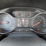 Opel Grandland X 33 150x150 Test: Opel Grandland X 1.6 CDTI 120 KM   oszczędny typ