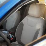 Opel Grandland X 5 150x150 Test: Opel Grandland X 1.6 CDTI 120 KM   oszczędny typ