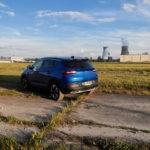 Opel Grandland X 7 150x150 Test: Opel Grandland X 1.6 CDTI 120 KM   oszczędny typ