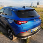 Opel Grandland X 8 150x150 Test: Opel Grandland X 1.6 CDTI 120 KM   oszczędny typ