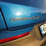 Opel Grandland X 9 150x150 Test: Opel Grandland X 1.6 CDTI 120 KM   oszczędny typ