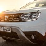 duster 34 150x150 Test: Dacia Duster 1.5 dCi Prestige EDC   tak dobrze jeszcze nie było!