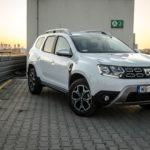duster 38 150x150 Test: Dacia Duster 1.5 dCi Prestige EDC   tak dobrze jeszcze nie było!