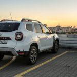 duster 41 150x150 Test: Dacia Duster 1.5 dCi Prestige EDC   tak dobrze jeszcze nie było!