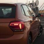 polo14 150x150 Test: Volkswagen Polo 1.0 TSI   lubię pomarańcze
