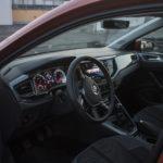 polo15 150x150 Test: Volkswagen Polo 1.0 TSI   lubię pomarańcze
