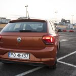 polo18 150x150 Test: Volkswagen Polo 1.0 TSI   lubię pomarańcze