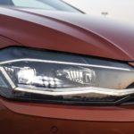 polo19 150x150 Test: Volkswagen Polo 1.0 TSI   lubię pomarańcze