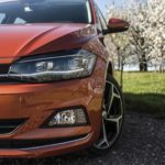 polo2 150x150 Test: Volkswagen Polo 1.0 TSI   lubię pomarańcze