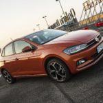 polo22 150x150 Test: Volkswagen Polo 1.0 TSI   lubię pomarańcze