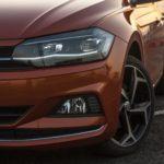 polo24 150x150 Test: Volkswagen Polo 1.0 TSI   lubię pomarańcze