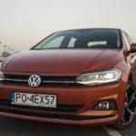 polo28 150x150 Test: Volkswagen Polo 1.0 TSI   lubię pomarańcze