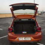 polo32 150x150 Test: Volkswagen Polo 1.0 TSI   lubię pomarańcze