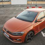 polo35 150x150 Test: Volkswagen Polo 1.0 TSI   lubię pomarańcze