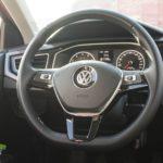 polo40 150x150 Test: Volkswagen Polo 1.0 TSI   lubię pomarańcze