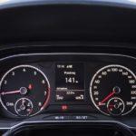 polo49 150x150 Test: Volkswagen Polo 1.0 TSI   lubię pomarańcze