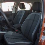 polo57 150x150 Test: Volkswagen Polo 1.0 TSI   lubię pomarańcze