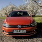 polo7 150x150 Test: Volkswagen Polo 1.0 TSI   lubię pomarańcze
