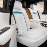 rolls royce cullinan 4 150x150 SUV Rolls Roycea stał się faktem