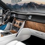 rolls royce cullinan 5 150x150 SUV Rolls Roycea stał się faktem