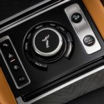 rolls royce cullinan 6 150x150 SUV Rolls Roycea stał się faktem