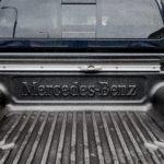 x klasa 18 150x150 Test: Mercedes X250d – zawartość cukru w cukrze