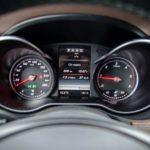 x klasa 20 150x150 Test: Mercedes X250d – zawartość cukru w cukrze